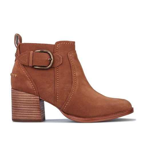 Womens Leahy Ankle Boots loving the sales