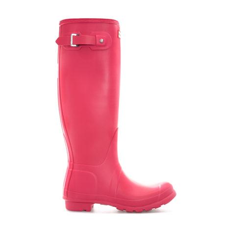 Womens Original Tall Wellington Boots loving the sales
