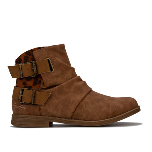 Womens Remixy Boots loving the sales