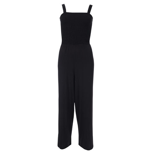 Womens Ruched Jumpsuit loving the sales