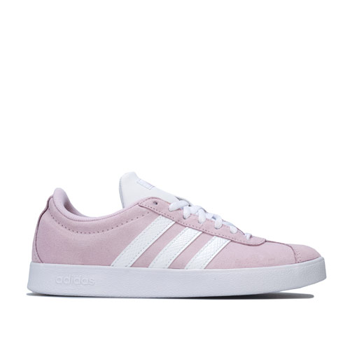 Womens Vl Court Trainers loving the sales