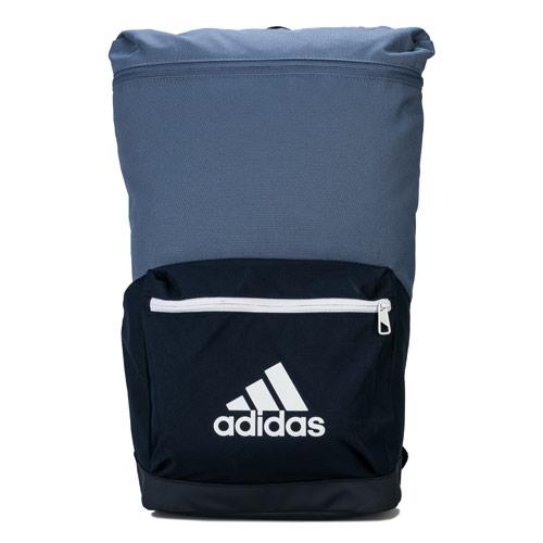 4cmte Backpack loving the sales