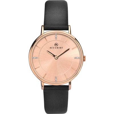 Accurist Watch loving the sales