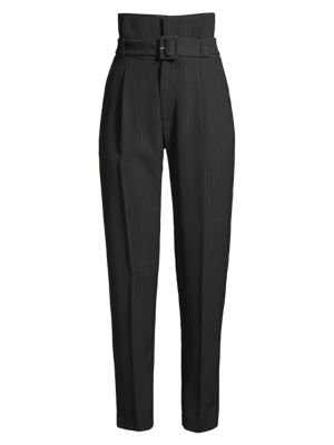 Alloisa High-Waist Trousers loving the sales