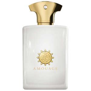 Amouage Honour Man Eau De Parfum Spray 100ml loving the sales