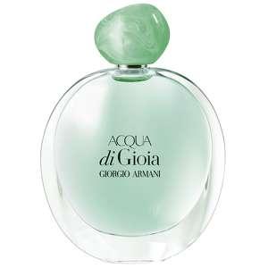 Armani Acqua Di Gioia Eau De Parfum Spray 100ml loving the sales