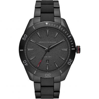 Armani Exchange Watch loving the sales