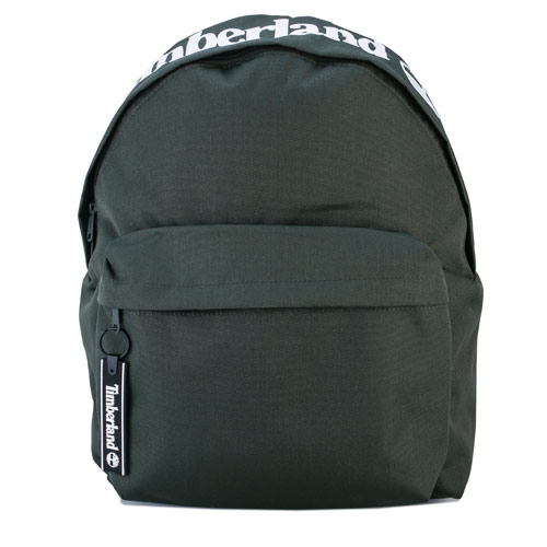 Backpack loving the sales
