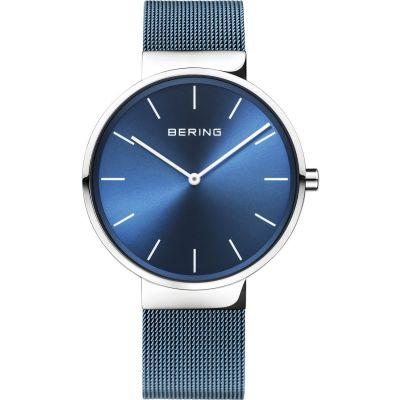 Bering Watch loving the sales