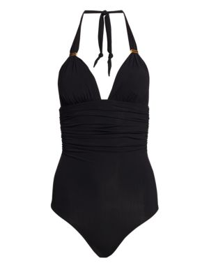 Bia One-Piece Swimsuit loving the sales