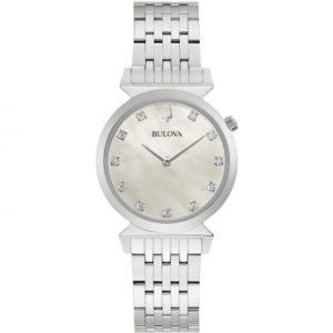 Bulova Watch loving the sales