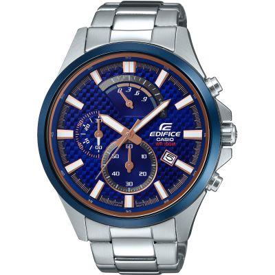 Casio Edifice Retrograde Watch loving the sales