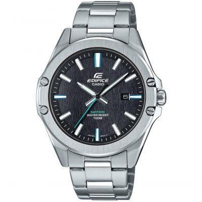 Casio Edifice Watch loving the sales
