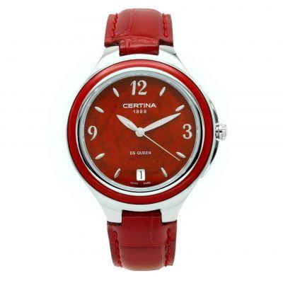 Certina Watch loving the sales