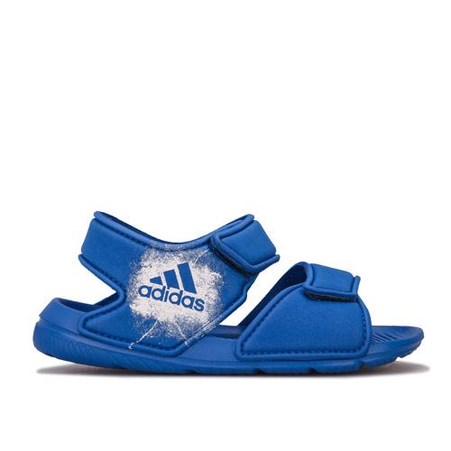 Children Boys Altaswim Sandals loving the sales