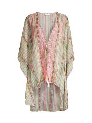 Ciro Cover Up loving the sales