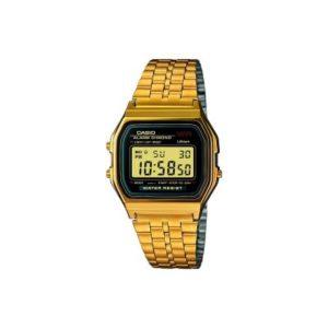 Classic Alarm Chronograph Watch loving the sales
