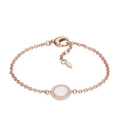 Classics Bracelet loving the sales