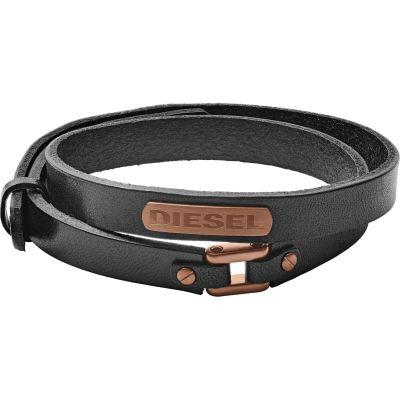 Diesel Bracelet loving the sales