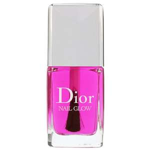 Dior Manicure Nail Glow 10ml loving the sales