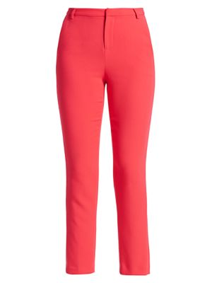 Eleanor Full-Length Straight Pants loving the sales