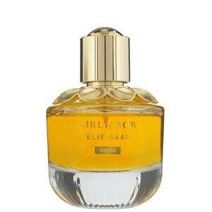 Elie Saab Girl Of Now Shine Eau De Parfum Spray 50ml loving the sales