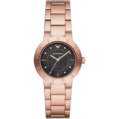 Emporio Armani Watch loving the sales