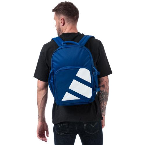 Eqt Classic Backpack loving the sales