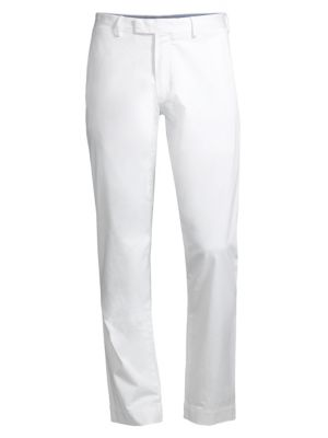 Flat-Front Pants loving the sales