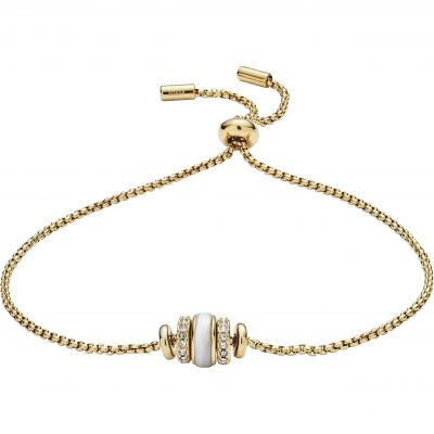 Fossil Jewellery Classics Bracelet loving the sales