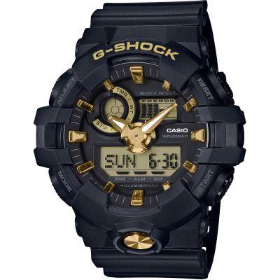 G-Shock Combi Watch loving the sales