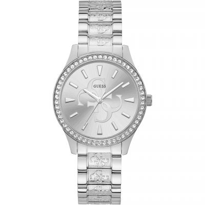 Guess Watch loving the sales