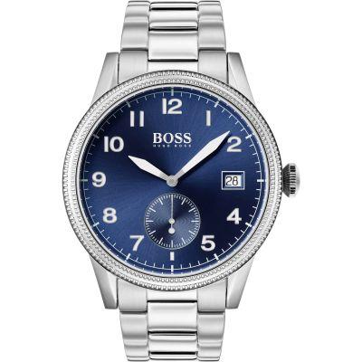 Hugo Boss Watch loving the sales