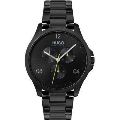 Hugo Risk Watch loving the sales