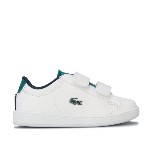 Infant Boys Carnaby Evo Trainers loving the sales