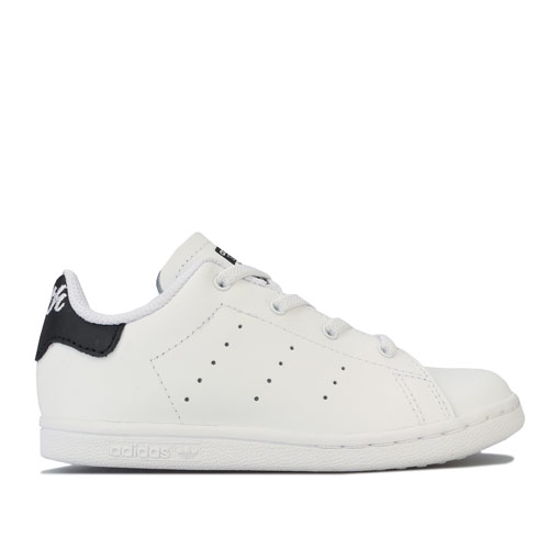 Infant Boys Stan Smith Cf Trainers loving the sales
