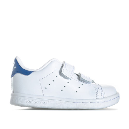 Infant Boys Stan Smith Trainers loving the sales