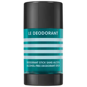 Jean Paul Gaultier Le Male Alcohol-Free Deodorant Stick 75g loving the sales
