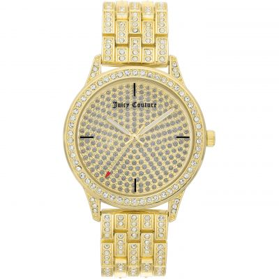 Juicy Couture Watch loving the sales