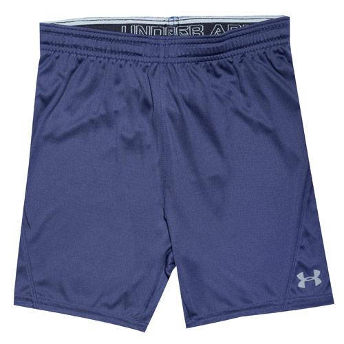 Junior Boys Challenger Ii Knit Shorts loving the sales