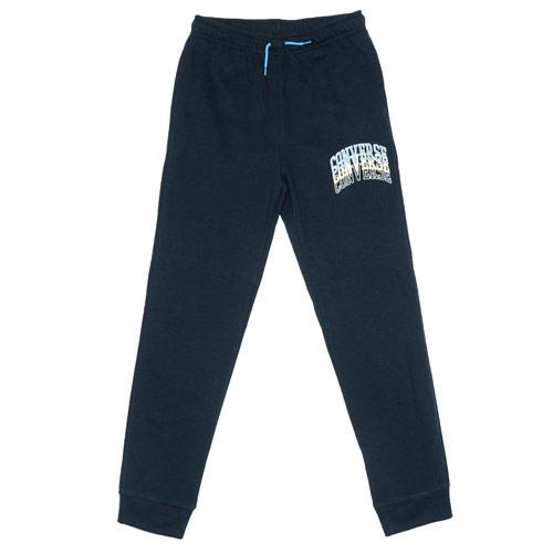 Junior Boys Collegiate Repeat Jog Pants loving the sales