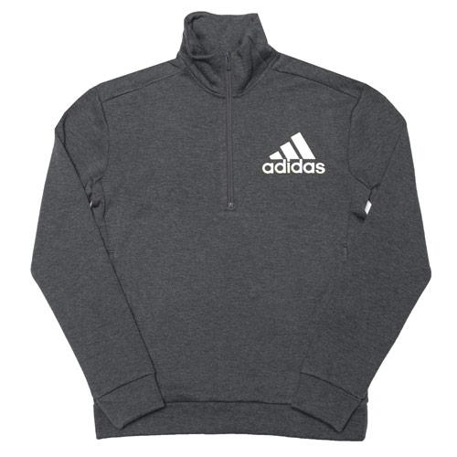 Junior Boys Id Holiday Zip Sweatshirt loving the sales