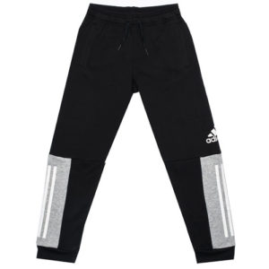 Junior Boys Sport Id Jog Pants loving the sales
