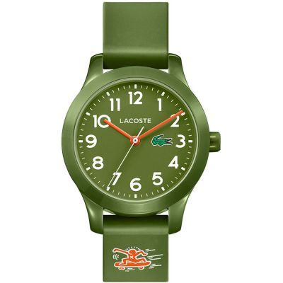 Lacoste Watch loving the sales