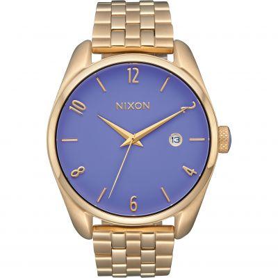 Ladies Nixon The Bullet Watch loving the sales