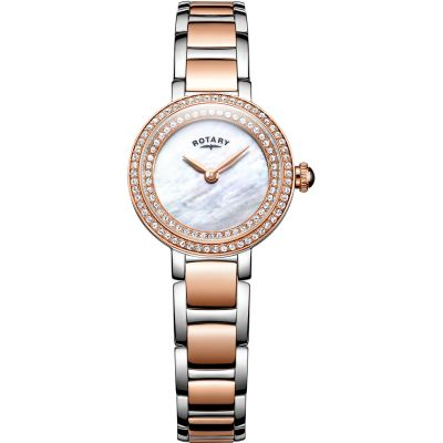 Ladies Rotary Cocktail Petite Watch loving the sales