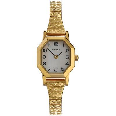 Ladies Sekonda Watch loving the sales