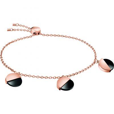 Ladies Spicy Bracelet loving the sales