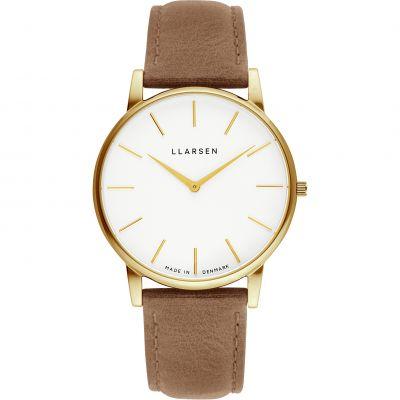 Llarsen Watch loving the sales
