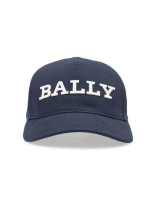 Logo Baseball Hat loving the sales
